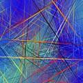 Dimensions  by David Lane