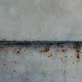 Distant Horizon by Jani Freimann