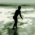Dive In by Heather Joyce Morrill