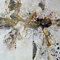 Diversity by Joanne Smoley