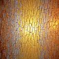 Divided Light by Daniel Lafferty