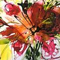 Divine Blooms-21082 by Baljit Chadha
