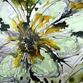 Divine Blooms-21170 by Baljit Chadha