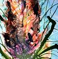 Divine Blooms-21177 by Baljit Chadha