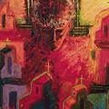 Divine Love - Bgdil by Fr Bob Gilroy SJ
