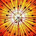 Diwali 4 by Jijo George