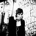 DJ by Win Naing