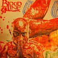 Dmx - Flesh Of My Flesh, Blood Of My Blood by Uzor Dijeh