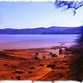 Do-00134 Gosford Waterfront by Digital Oil