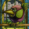 Do Not Call Me Polly by Teresa Nolen Pratt
