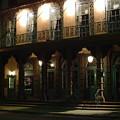 Dock Street Theatre by Richard Marcus
