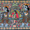 Doli Kahar 1 by Prena