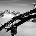 Dolomiti by Juergen Weiss
