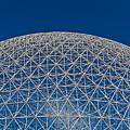 Dome by U Schade