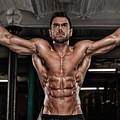 Dominant Testo Review Boost Your Testosterone Level by Qalii Zasmi