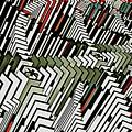 Dominos by David BERNARD