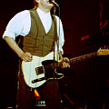 Don Henley 90-3244 by Gary Gingrich Galleries