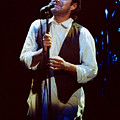 Don Henley 91-2522 by Gary Gingrich Galleries