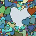 Don't Go Breaking My Heart by Isabella Howard