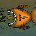 Don't Look Back by Kelly Jade King