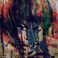 Don't Play That Song  by Paul Lovering