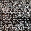 Door Of La Sagrada Familia by Kristin Yata