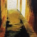 Door To Salvation by Karishma Agarwal