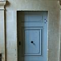 Doorway To My Heart by Jani Freimann