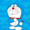 Doraemon by Ryusei Kasagawa