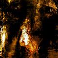 Dorian Gray by Ken Walker