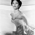 Dorothy Dandridge, Ca. 1950s by Everett