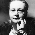 Dorothy L Sayers by Granger
