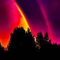 Double Rainbow by Omnius One