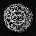 Double Stuff Oreo by Rob Hans