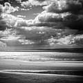Down By The Sea by Dean Baynham