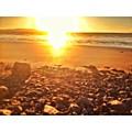 Down The Beach #beach by Tai Lacroix