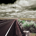 Down The Road by Ralph Muzio