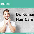 Dr. Kumar's Hair Care Clinic, Hair Transplant Services, Hair Transplant Doctors by Hair Care