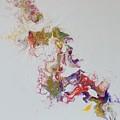 Dragon Breath I by Joanne Smoley