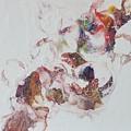 Dragon Breath by Joanne Smoley