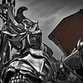 Dragon Slayer by Raven Steel Design