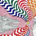 Dragon Tamer by ArtSick Productions