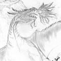 Dragon V. by M Sebai