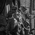 Dragonspray by Alex Lapidus