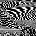 Drawrofdrawrof by Douglas Christian Larsen