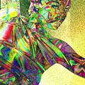 Dream Dancer by Kiki Art