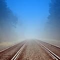 Dream Destination by Trish Tritz