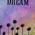 Dream by Diane Palmer