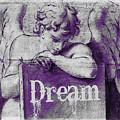 Dream by Tony Rubino