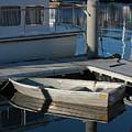 My Dream Yacht by Bruce